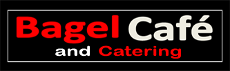Bagel Cafe & Catering